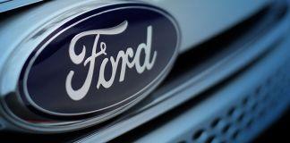 Ford_wallpaper_generic