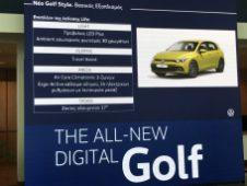 Volkswagen Golf 1,5 TSi autoholix 096