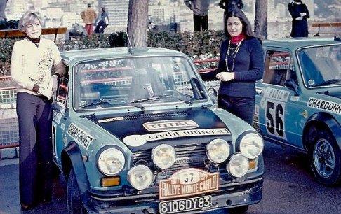 Michèle Mouton 00001