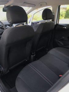 Opel Corsa 1.4 2015 004