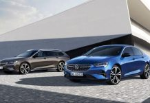 Opel-Insignia-Grand-Sport-Insignia-Sports-Tourer-509979