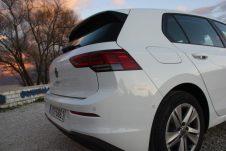 Volkswagen Golf 1,5 TSi autoholix 05