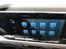 Volkswagen Golf 1,5 TSi autoholix 0988