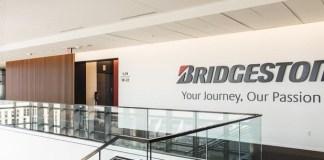 bridgestone covid 19