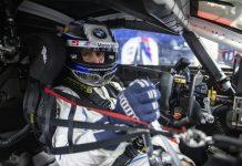 Alessandro Zanardi 2020 BMW 014