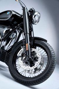 BMW R 18 0018