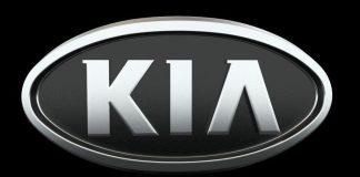 kia 00 logo