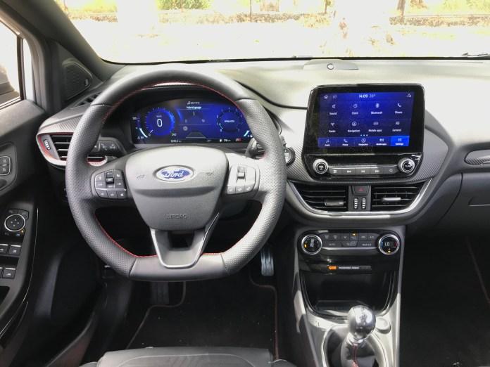 Ford-Puma-1.0-155-PS-autoholix-19-13