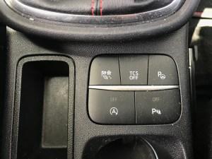 Ford-Puma-1.0-155-PS-autoholix-19-15