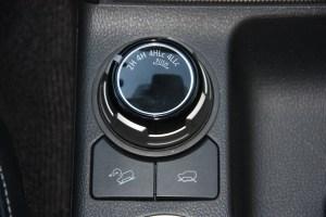 Mitsubishi L200 Double Cab 2.2 D Auto 08