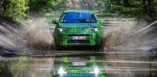 Opel-New-Mokka-511922