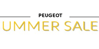 peugeot Summer_Sales_logo2-01