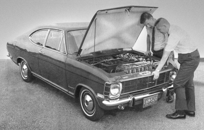 1968-Opel-Stir-Lec-I-506971_2