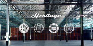 fca heritage_HP