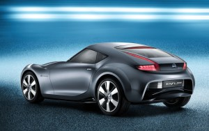 2011_nissan_electric_sports_concept_car_3-wide