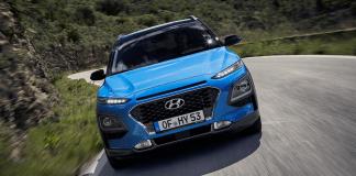 Hyundai_Kona_Hybrid