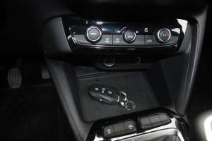 Opel Corsa 1.5D 102 PS autoholix 17
