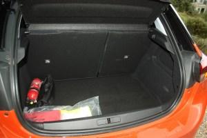 Opel Corsa 1.5D 102 PS autoholix 26