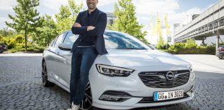 Opel-Insignia-Grand-Sport-Juergen-Klopp-307340