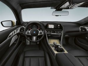 BMW 8 Series 03