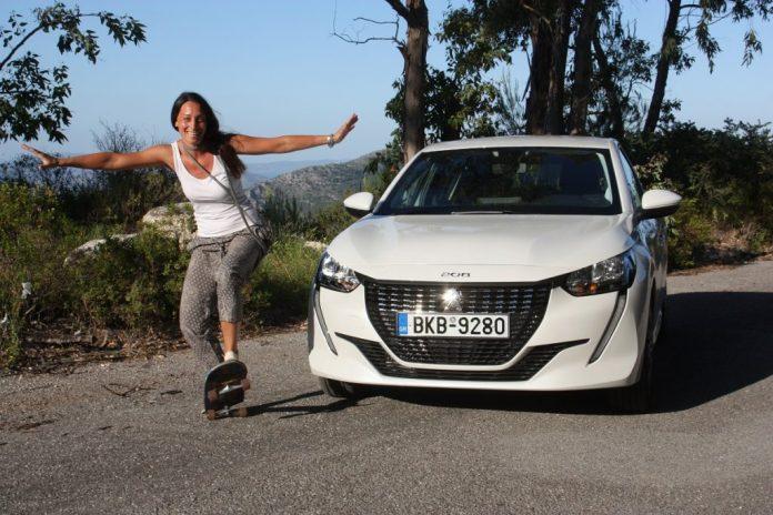 Peugeot 208 1.5 BlueHDI 100 PS autoholix 01