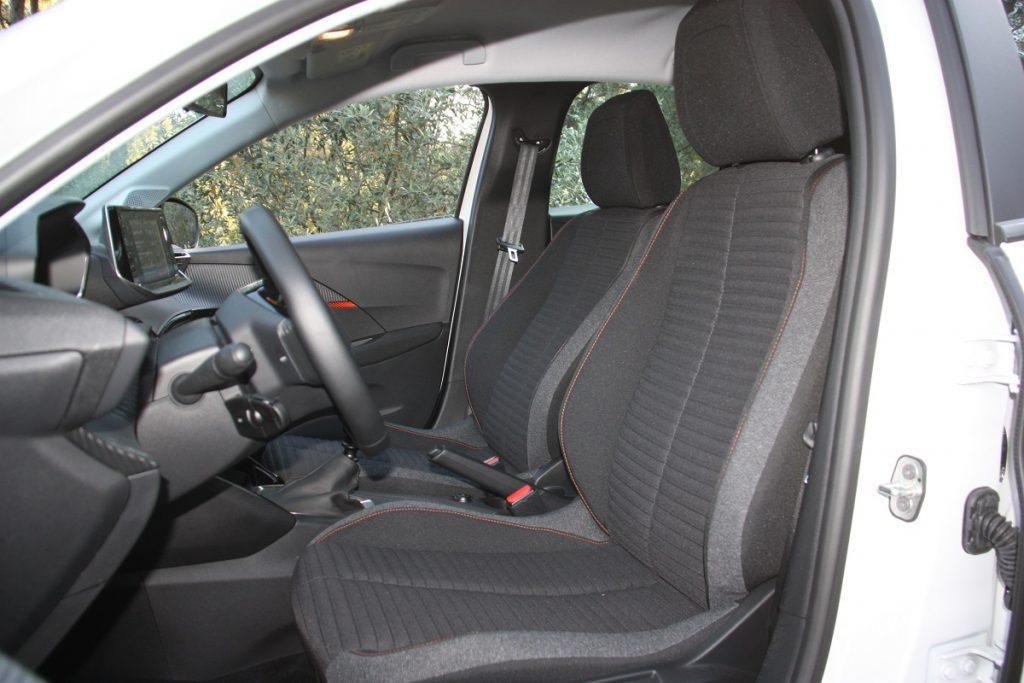 Peugeot 208 1.5 BlueHDI 100 PS autoholix 027
