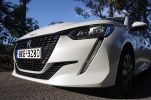 Peugeot 208 1.5 BlueHDI 100 PS autoholix 03