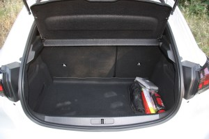 Peugeot 208 1.5 BlueHDI 100 PS autoholix 06