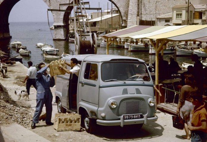 1959 - Renault ESTAFETTE_low