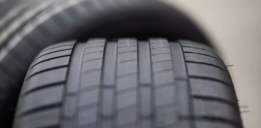 Bridgestone ENLITEN 000