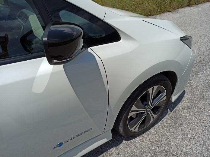 Nissan Leaf autoholix 05