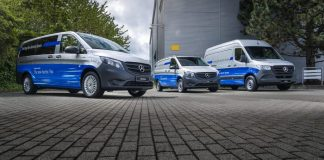 evans Mercedes-Benz 01