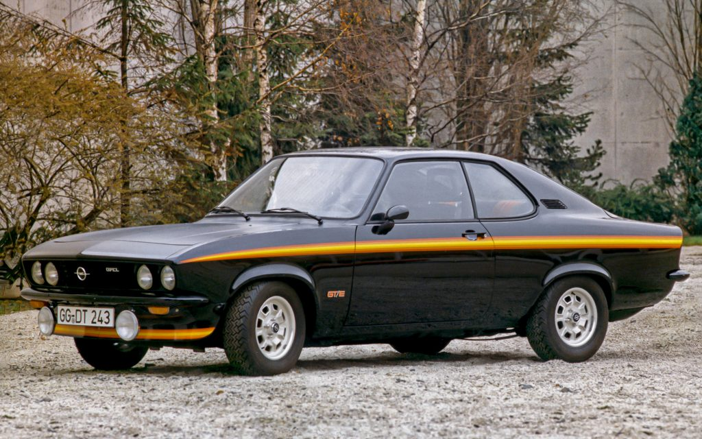 Opel Manta-18225