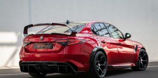 Alfa Romeo Giulia GTA-1244