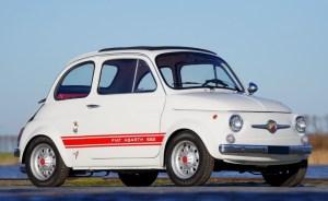 abarth-695-ss-1965