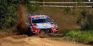 WRC 2020 ESTONIA_FD_ 161