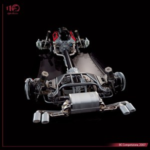 Alfa romeo 8C Competizione-(2007)_4