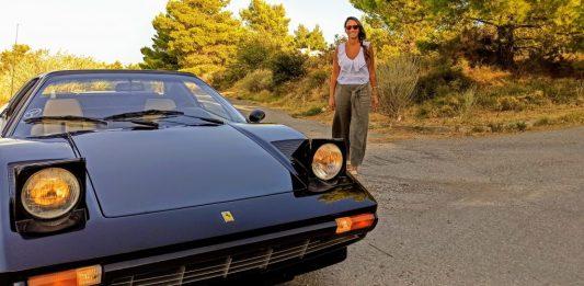 Ferrari 308 GTS autoholix 001