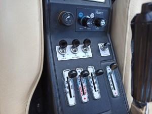 Ferrari 308 GTS autoholix 02