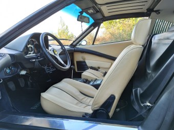 Ferrari 308 GTS autoholix 04
