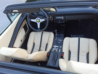 Ferrari 308 GTS autoholix 09