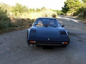 Ferrari 308 GTS autoholix 40