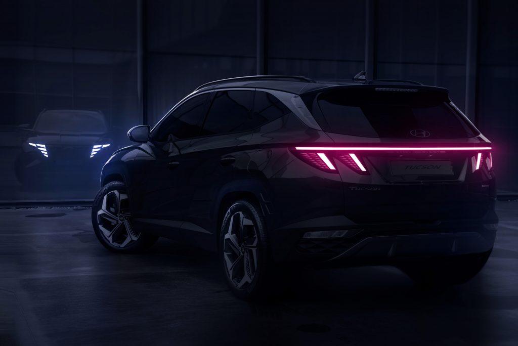 Hyundai Tucson_2
