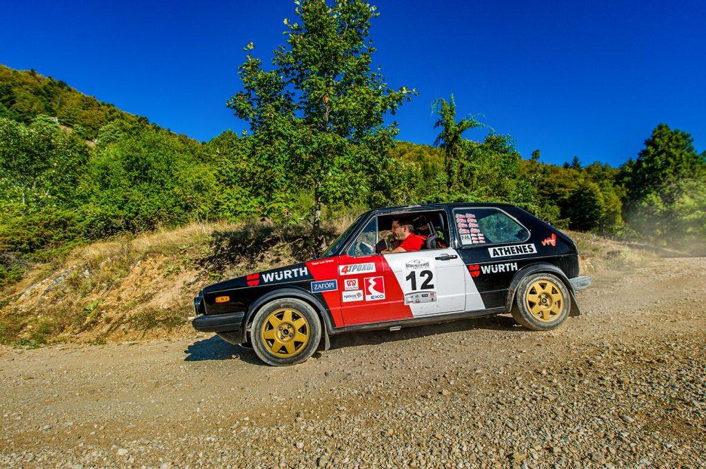 historic rally pindos 2020 01