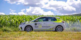 Opel Corsa-e Rally 012