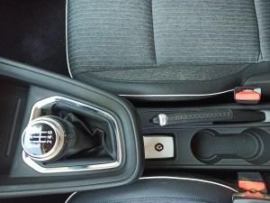 Renault clio autoholix 33