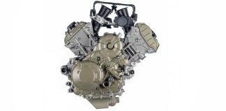 ducati-v4-granturismo-engine-profile-right