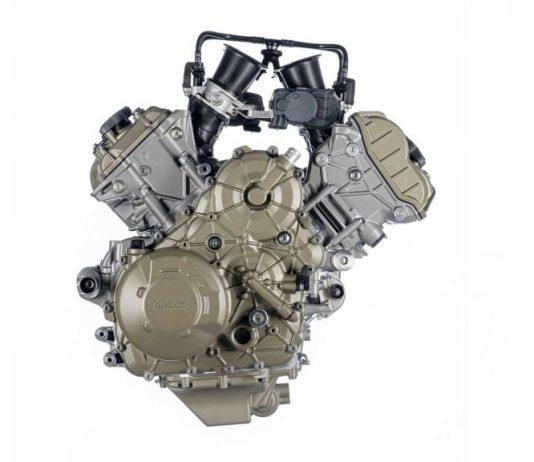 ducati-v4-granturismo-engine-profile-right