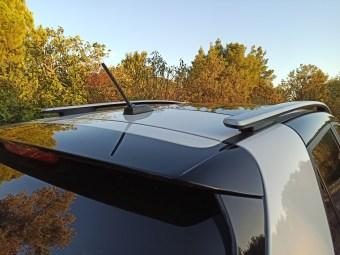 Kia Stonic 1.0 T-GDI 100 PS autoholix 13