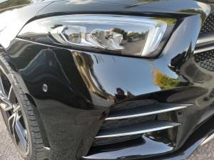 Mercedes AMG A35 sedan 4MATIC 306PS autoholix 2020 038